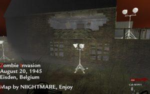 Nazi_zombie_eisden Welcome