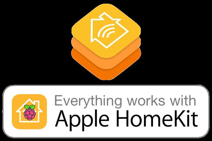 Homebridge on Raspberry Pi using Docker - Steven B